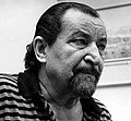 Maurice Béjart (1988) by Erling Mandelmann - 2c.jpg