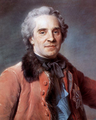 Maurice de Saxe (1696-1750).PNG