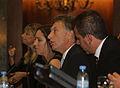 Mauricio Macri dió inicio al período de sesiones ordinarias de la Legislatura porteña (8527907693).jpg