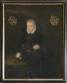 Mauritz Sture, 1552-92 - Nationalmuseum - 14833.tif