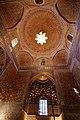 Mausoleo Gur Emir - 35.jpg