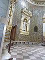 Mausoleum-DSC01382.JPG