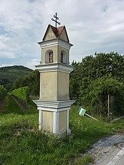 Bildstock, Ladoschenkreuz
