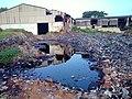Mavallipura landfill 3.jpg
