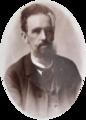 Max Dümler.png