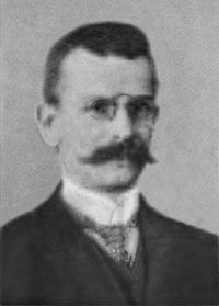 Max Heldt (1909).jpg