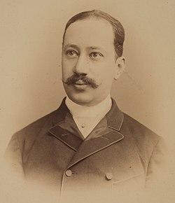 Max von Waldberg (HeidICON 28753) (cropped).jpg