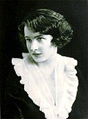 May Collins - July 1921 Photoplay.jpg