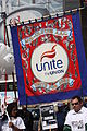 May Day, Belfast, April 2011 (014).JPG