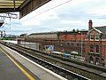 Mayfield Station - geograph.org.uk - 1442112.jpg