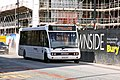 Maytree Travel bus (MX08 DHK), 28 May 2009.jpg