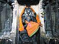 Mayuranathar temple3.jpg
