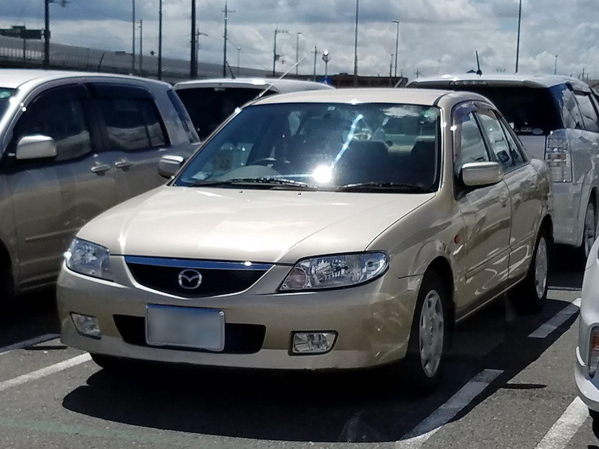 Mazda familia bj5p ls 1 f.jpg