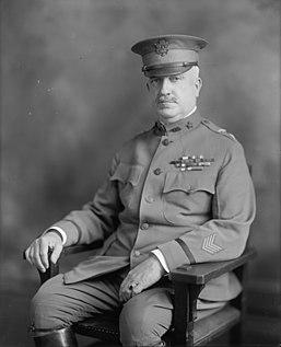 James W. McAndrew