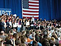 McCainPalin rally 042 (2868826506).jpg
