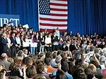 McCainPalin rally 042 (2868826506).jpg