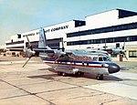 McDonnell 188.jpg