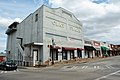 McDonough Historic District, McDonough, GA, US (09).jpg