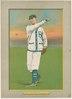 McIntire, Brooklyn Superbas, baseball card portrait LCCN2007685606.tif