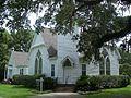 McIntosh Hist Dist Presby Church01d.jpg