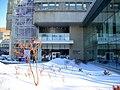 McMaster University Health Sciences Library.jpg