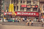 File:Mc Donalds (8906019832).jpg