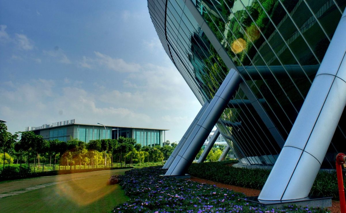 Mahindra world city new chennai wikipedia gumiabroncs Gallery