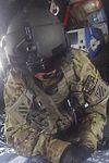 Medic takes flight 130813-A-SU133-002.jpg