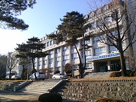 Meditech Yumkwang High School.jpg
