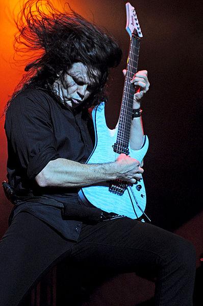 File:Megadeth @ Arena Joondalup (12 12 2010) (5273248434).jpg