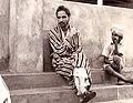 Meharban Singh Kulwant S Rooprai. Nairobi. 1959.jpg