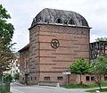 Meiningen Mittelmühle 2012a.jpg