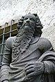 Meissner-Afrakirche-Moses.jpg