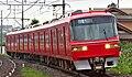 Meitetsu 1380 series 019.JPG