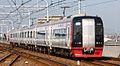 Meitetsu 2200 series 011.JPG