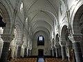 Melesse (35) Église Saint-Pierre Intérieur 11.jpg
