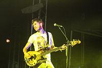 Melt Festival 2013 - Babyshambles-25.jpg