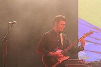 Melt Festival 2013 - Babyshambles-9.jpg