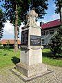Memleben Kriegerdenkmal.JPG