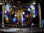 Memorial Museum of Space Exploration (Мемориальный музей космонавтики) (5586345210).jpg