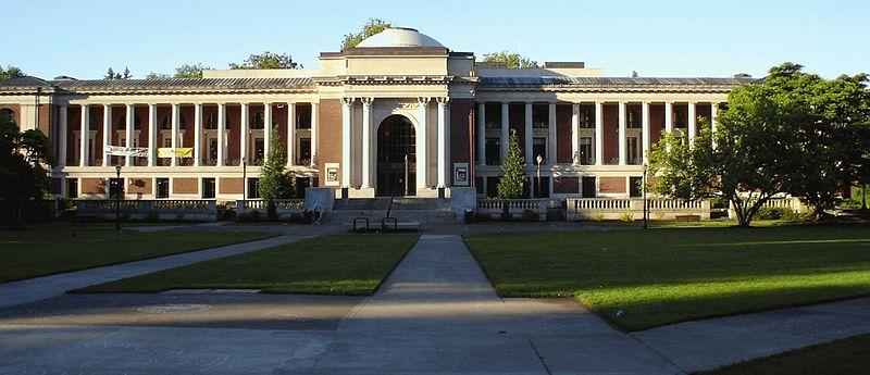 File:Memorial Union at Oregon State University.jpg