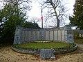 Memorial aux victimes du bombardement aerien du 7-8 mai 1944 - panoramio.jpg