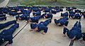 Memorial pushups at Scott Sather memorial ceremony.jpg