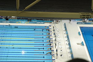 Men's 100m Freestyle heat 8.JPG