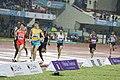 Men's 1500m AAC 2017.jpg