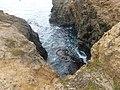 Mendocino Headlands State Park - 12.jpg