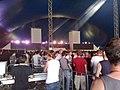 Menno de Jong (live) @ Armada (-11 26) (2711051293).jpg