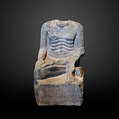 Mentuhotep-A 124