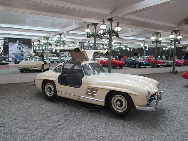 fichier mercedes benz 300 sl gullwing wikip dia. Black Bedroom Furniture Sets. Home Design Ideas