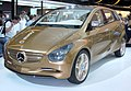 Mercedes-Benz BlueZero E-Cell Plus.JPG